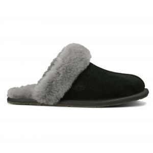 UGG australia UGG Scuffette II chaussons pour femmes