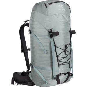 Arc'teryx Arc teryx Alpha AR 35 Backpack Robotica Sacs à dos alpinisme