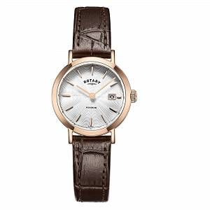 Rotary Femme Windsor Watch LS05304/02