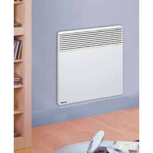 noirot 0074434pfer radiateur bi jonction 1250 watts db3. Black Bedroom Furniture Sets. Home Design Ideas