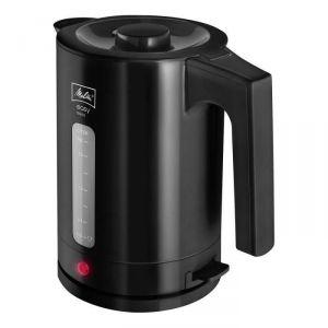 Melitta 1016-02 - Bouilloire électrique Easy Aqua 1,7 L