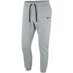 Nike Pantalon de jogging pour hommes Team Club 19 Pant