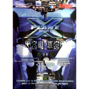 X-Plane 6 [PC]