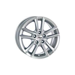 Autec Yucon 6,5 X 15 6,50X15,00 ETET35 LK5X110,00
