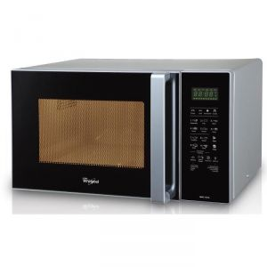 Whirlpool MWO730 - Micro-ondes avec fonction Grill