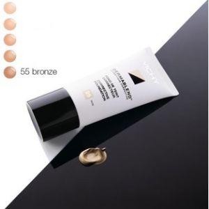 Vichy Dermablend - Fond de teint fluide correcteur 55 Bronze