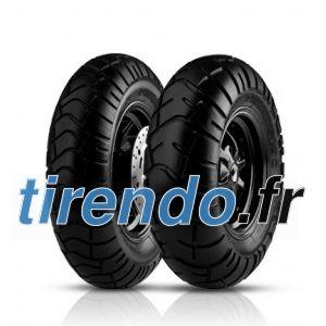 Pirelli 150/80-10 65L SL 90 Rear