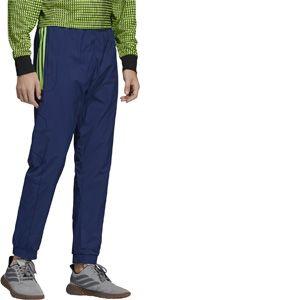 Adidas Flamestrike Wvn Tp pantalon de survêtement Hommes bleu T. XL
