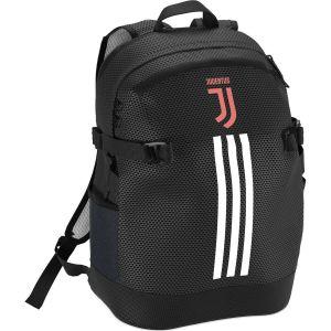 Adidas Sac à dos Juventus Noir