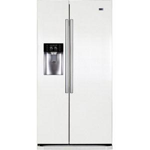 Haier HRF-628IW6 - Réfrigérateur américain No Frost