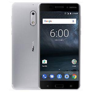 Nokia 6 Dual SIM 64 Go