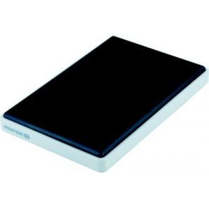 essentielb 8000757 disque dur externe soft 1 to 2 5 39 39 usb 3 0 comparer avec. Black Bedroom Furniture Sets. Home Design Ideas