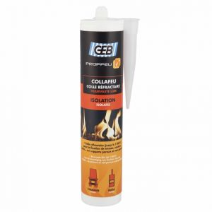 Geb Collafeu - Colle cartouche 310 ml