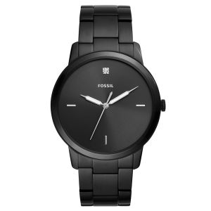 Fossil The Minimalist (FS5455)