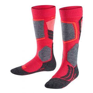 Falke SK2 Ski Socks Kids
