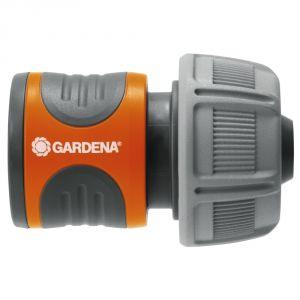 Gardena 18216-26 - Raccord rapide 19 mm