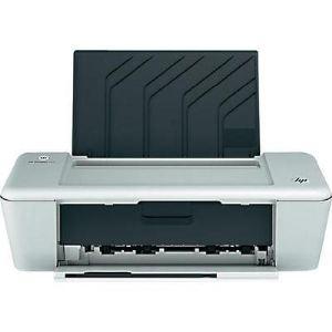 HP Deskjet 1010 - Imprimante couleur A4 jet d'encre USB