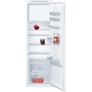 Neff KI2822S30 - Réfrigérateur 1 porte encastrable