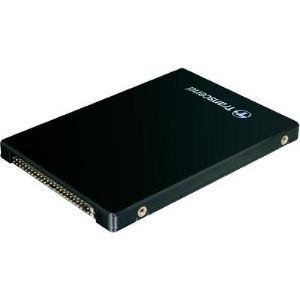"Transcend TS32GPSD330 - Disque SSD 32 Go 2.5"" IDE"