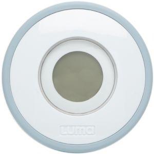 Luma Babycare Thermomètre digital - Gris Clair