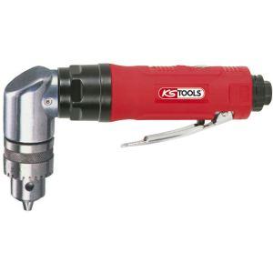 KS Tools 515.1265 - Perceuse pneumatique angulaire