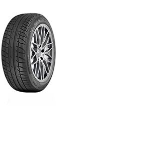 Tigar 205/55 R16 91H High Performance