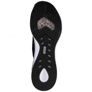 Puma Jaab XT, Chaussures de Fitness Homme, Noir Black White, 46 EU