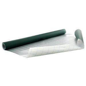 Agipa Rouleau de tableau adhésif à usage craies