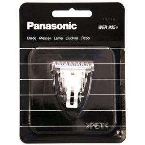 Panasonic WER935Y - Tête de coupe pour tondeuse ER121