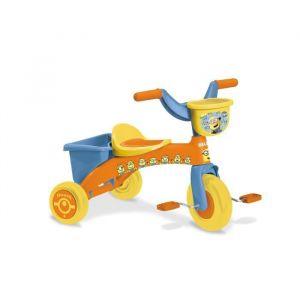Mondo Tricycle Minions