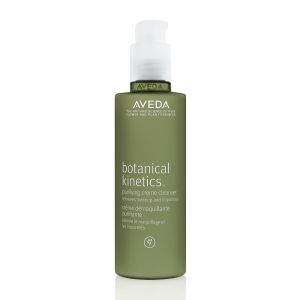 Aveda Botanical Kinetics - Crème démaquillante purifiante 150 ml