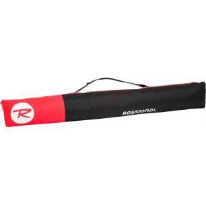 Rossignol Tactic Sk Bag Exta Long 160-210