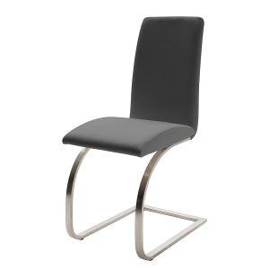 Milan - Chaise design