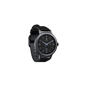LG Watch Style W270 - Montre connectée Android Wear 2.0