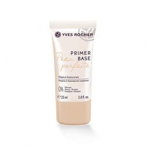 Yves Rocher Base de teint Peau Parfaite - Tube 25 ml