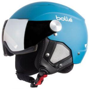 Bollé Casque de ski 31157