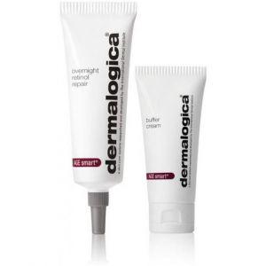 Dermalogica Overnight Retinol Repair with Buffer Cream 30ml