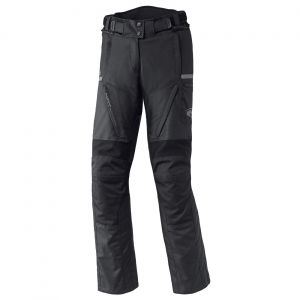 Held Pantalon textile Vader noir - M