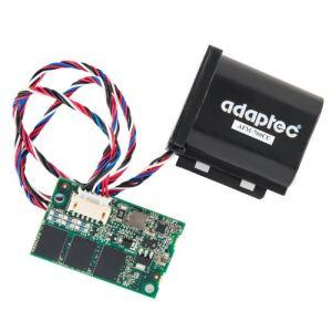 Adaptec 2269700-R - Flash Module 600 (AFM-600)