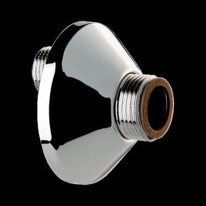 Delabie Excentration 45 mm - M 1/2' - M 3/4' -
