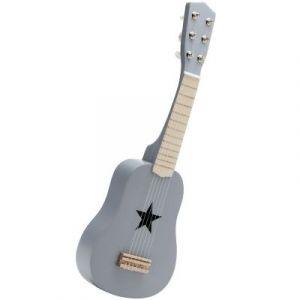 Kids concept Guitare grise