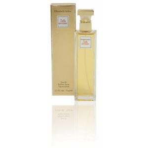 Image de Elizabeth Arden 5th avenue - Eau de parfum pour femme