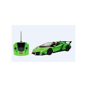 Toys R Us Lamborghini Veneno - Voiture radiocommandée 1/12ème