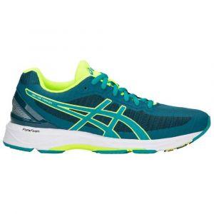 Asics Gel-DS Trainer 23 W Chaussures running femme Vert - Taille 39