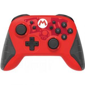 Hori Manette sans fil Mario - Nintendo Switch