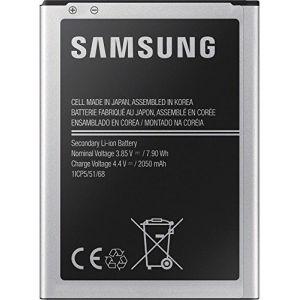 Samsung Eb-Bj120cbegww - Batterie d'origine Galaxy J1 2016