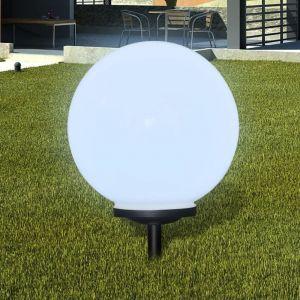 VidaXL LED 40cm (40867)