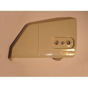 Jardiaffaires Couvercle de pignon Adaptable pour tronçonneuse Stihl 021, 023 et 025