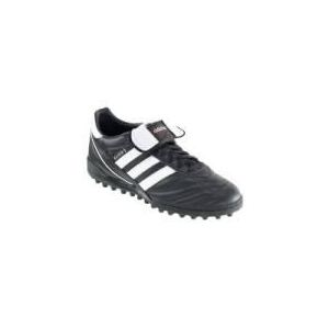 Adidas Chaussures de football Kaiser 5 Team adulte