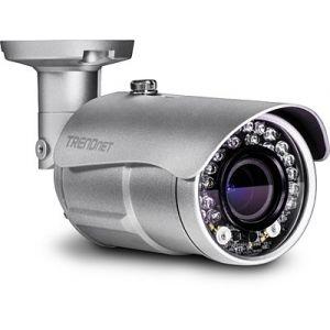 TrendNet TV-IP344PI - Caméra de surveillance réseau extérieur